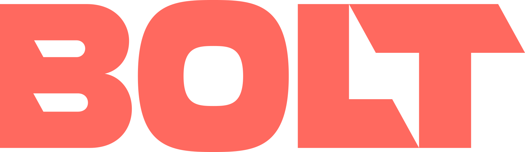 Bolt Dental Marketing Logo